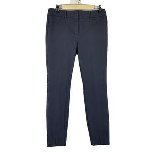 LOFT Marisa Pants Trouser Dress Pant Size 10 Slack